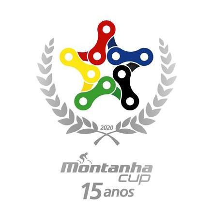 imagem do evento MONTANHA CUP - ESTADUAL DE MTB MARATONA